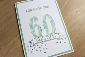 Einladung60MM2