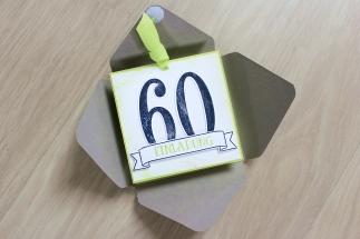 Einladung60SL2